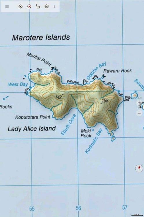 Screenshot_20210820-163434_New Zealand Maps.jpg