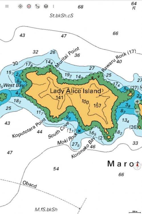 Screenshot_20210820-163033_New Zealand Maps.jpg