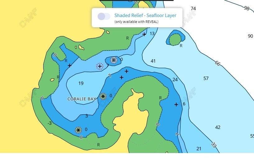 Coralie Bay.jpg